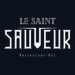Le Saint Sauveur